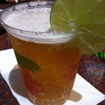 Kelly's Cajun Grill in Miami, FL