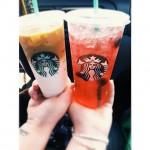 Starbucks Coffee in Petoskey