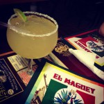 El Maguey Mexican Restaurant in Saint Charles