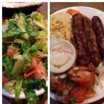 Sheesh Mediterranean Cuisine in Livonia
