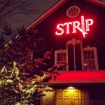 Strip Steakhouse in Avon, OH