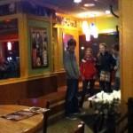 Applebee's in Owatonna, MN