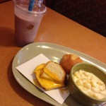 Panera Bread in East Northport