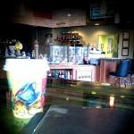 Qahwa Coffee Bar in Memphis, TN