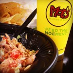 Moes Gulf Coast Town Center in Fort Myers, FL