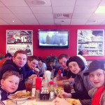 Steak N Shake in Branson