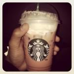 Starbucks Coffee in Lloydminster
