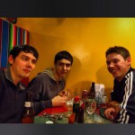 Jose's Mexican Cantina in Warren