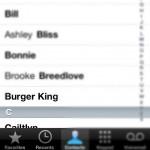Burger King in Eustis