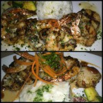 Bonefish Grill in North Myrtle Beach