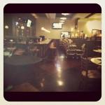 Aurelio's Pizza in Fort Myers, FL