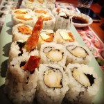 East Japanese Restaurant in Teaneck