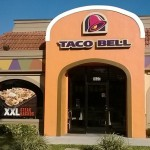Taco Bell in Fort Lauderdale, FL