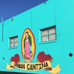 Urban Cantina in Tampa