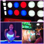 Dave & Busters in Providence, RI