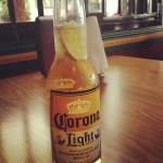 La Loma Mexican Grille in Litchfield Park