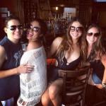 Cafe Del Mar in Fort Lauderdale