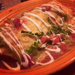 Margarita's Mexican Restaurant in East Hartford