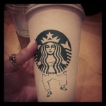Starbucks Coffee in Yonkers