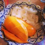 Promise Thai Cuisine in Wichita