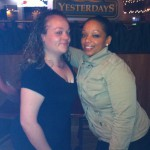 Yesterdays Bar and Grill in Clifton, NJ