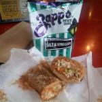 Potbelly Sandwich Works in Alexandria, VA