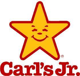 http://foodio54.com/images/blog/carlsjr.jpg