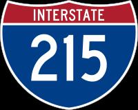 I-215