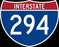I-294