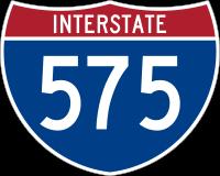 I-575