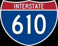 I-610
