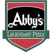 Abby's Legendary Pizza in Eugene
