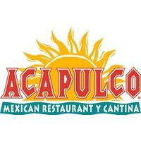 Acapulco Restaurant in Bountiful