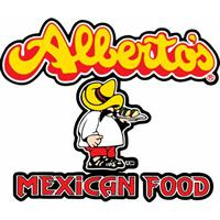 Alberto's Mexican Food in Bakersfield