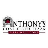 Anthony's Coal Fired Pizza in Las Vegas