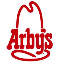 Arby's in South Hill