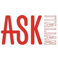 Ask Restaurants Ltd in Milton Keynes