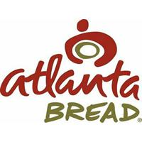 Atlanta Bread Co in Morrow