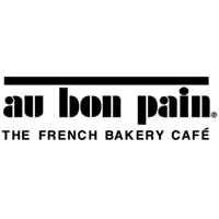 Au Bon Pain in Boston