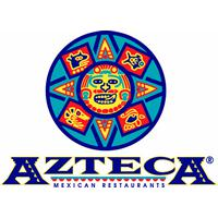 Azteca Mexican Restaurant in Fairfield