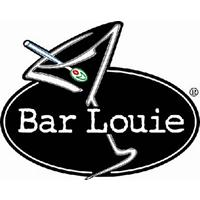 Bar Louie in Oak Park