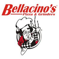 Bellacino's Pizza &amp; Grinders
