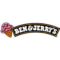 Ben and Jerry's in Hales Location