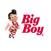 Big Boy Restaurants in Charlotte