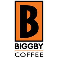 Biggby Coffee in Portland