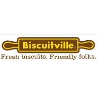 Biscuitville in Asheboro
