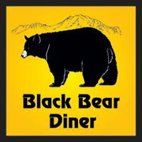 Black Bear Diner in Rohnert Park