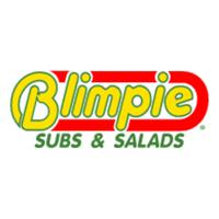 Blimpie in Lake Buena Vista