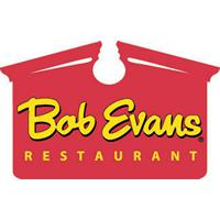 Bob Evans Farms Restaurant in Bluefield