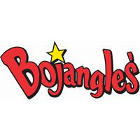 Bojangles in Camden